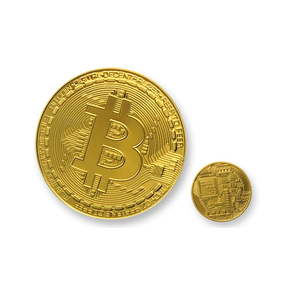 Bitcoin Madeni Dijital Para