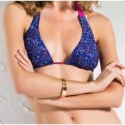 Marie Claire Mayo Bikini Cylia Model