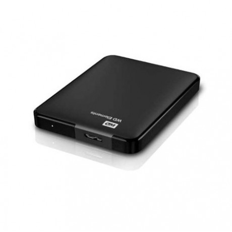 WD Elements 1TB Harici Disk USB 3.0