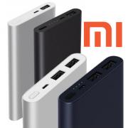 Xiaomi Mi 10000 mAh Powerbank USB 3.0