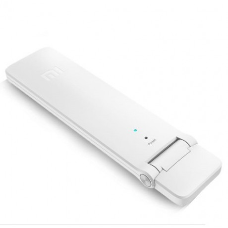 Xiaomi Kablosuz Wifi Dongle 2
