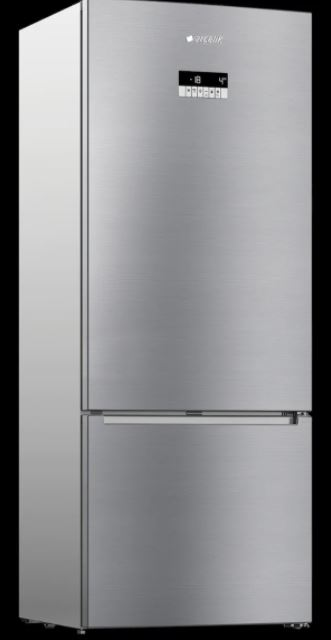 Arçelik Kombi Tipi Buzdolabı