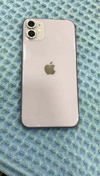 iPhone 11 Fatura ve Kutulu