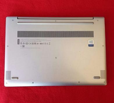 Lenovo i7 8. Nesil Laptop Bilgisayar