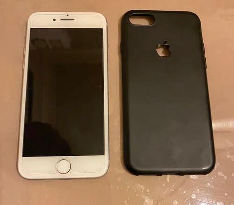 Apple iPhone 7 64 GB Cep Telefonu