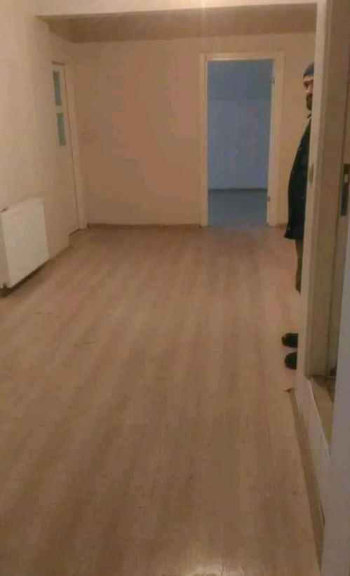 Esenyurt Sahibinden Satılık Ev Daire 2+1 90m2