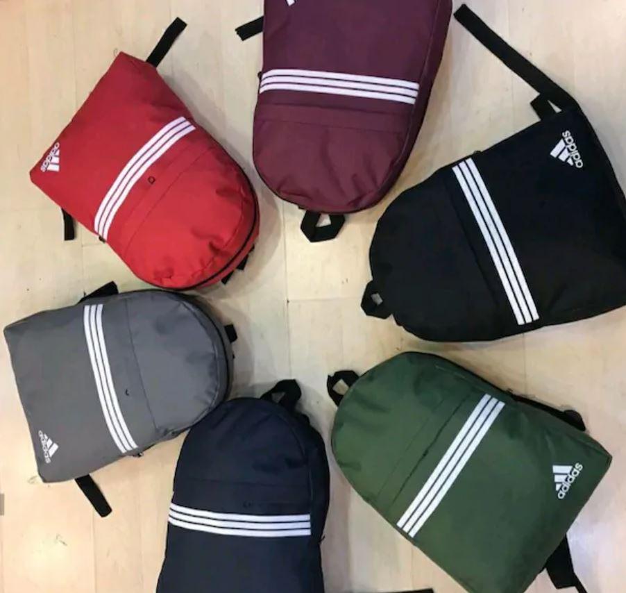 Adidas Çanta Adetli Alım