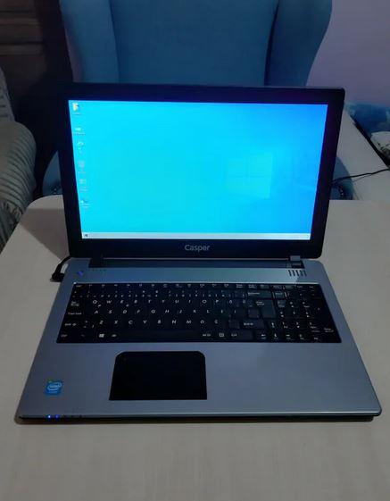 Casper Nirvana Laptop