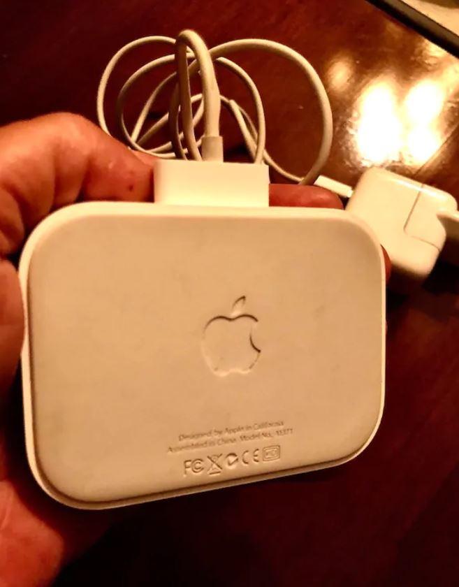 Apple iPod Mini 6 GB Orijinal