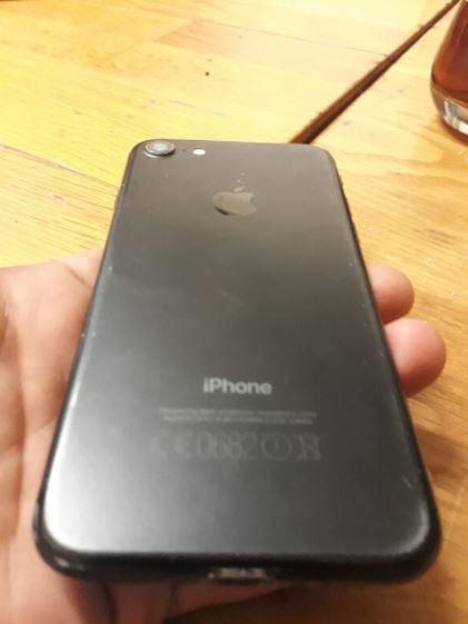 iPhone 7 128 GB Cep Telefonu