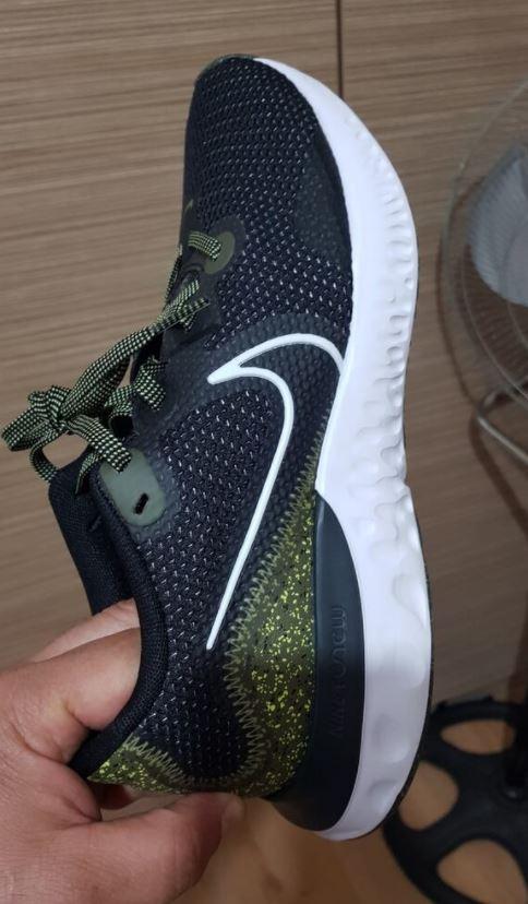 Orijinal Nike Ayakkabı 41-45 Numara