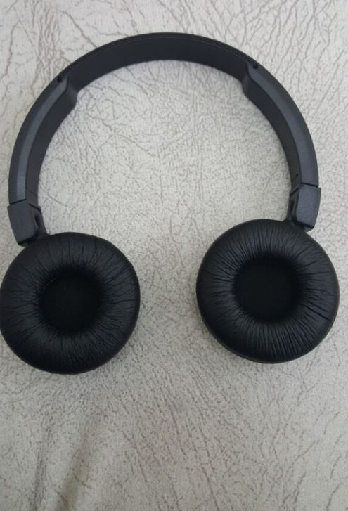 JBL T460 Kablosuz Kulaklık