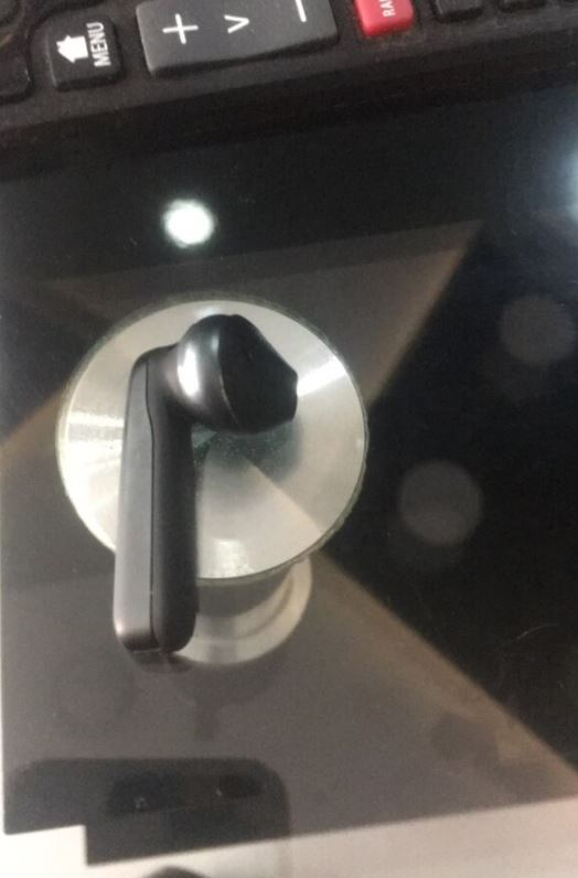 JBL Bluetooth Kablosuz Kulaklık