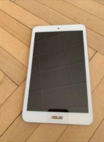 Asus Tablet K011