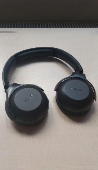 Philips Kablosuz Kulaklık