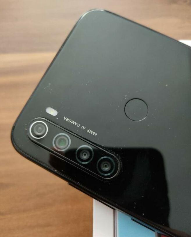 Xiaomi Redmi Note 8 Pro 64 GB