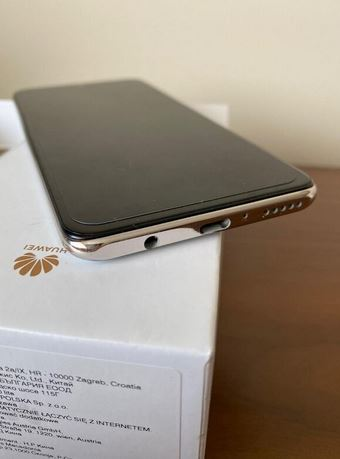 Huawei P30 Lite Telefon