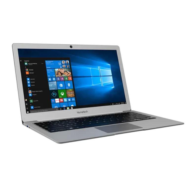 Hometech 600C Laptop