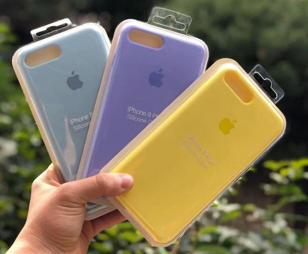 Apple iPhone Lansman Kılıf