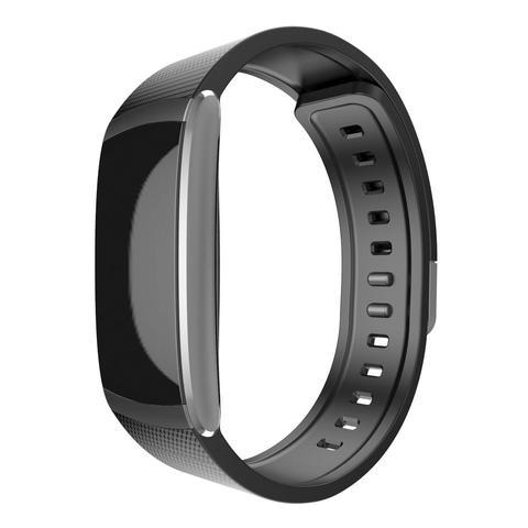 iWown Fit i6 Pro Akıllı Bileklik Saat