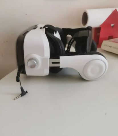 VR Gözlük