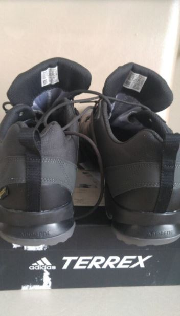 Adidas Gore Tex