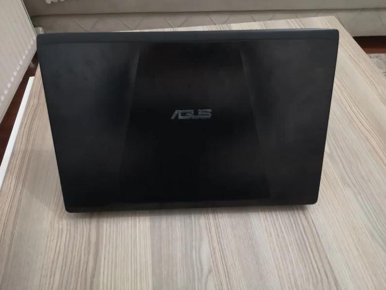 Asus Laptop FX553VD-DM310 Dizüstü Bilgisayar