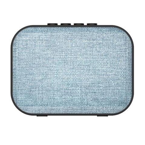 Bix SD Kart FM Radyo Bluetooth Hoparlör