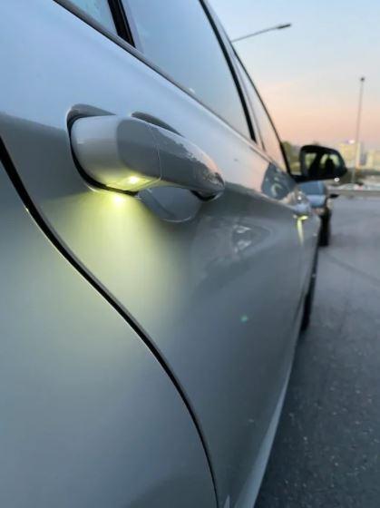 BMW 3 Serisi 320D 2015 Model