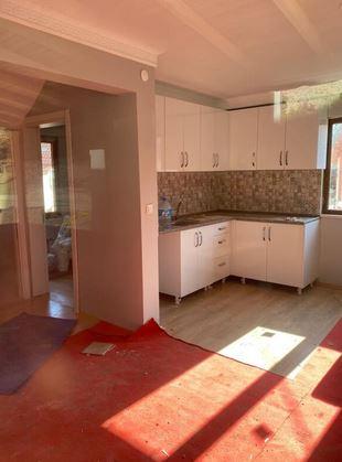 Satılık Müstakil Ev Villa 3+1 210 M2